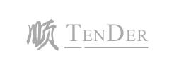 TD_02
