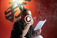七堂品牌宣传视频